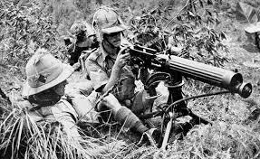 Nhật Bản chiếm Singapore: Vụ đầu hàng ô nhục nhất lịch sử nước Anh - Ảnh 13.