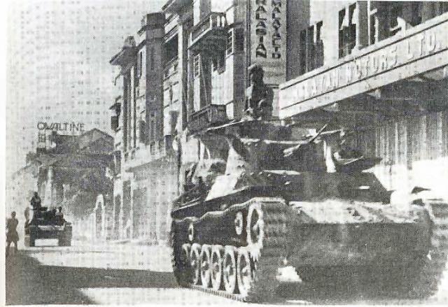Nhật Bản chiếm Singapore: Vụ đầu hàng ô nhục nhất lịch sử nước Anh - Ảnh 17.