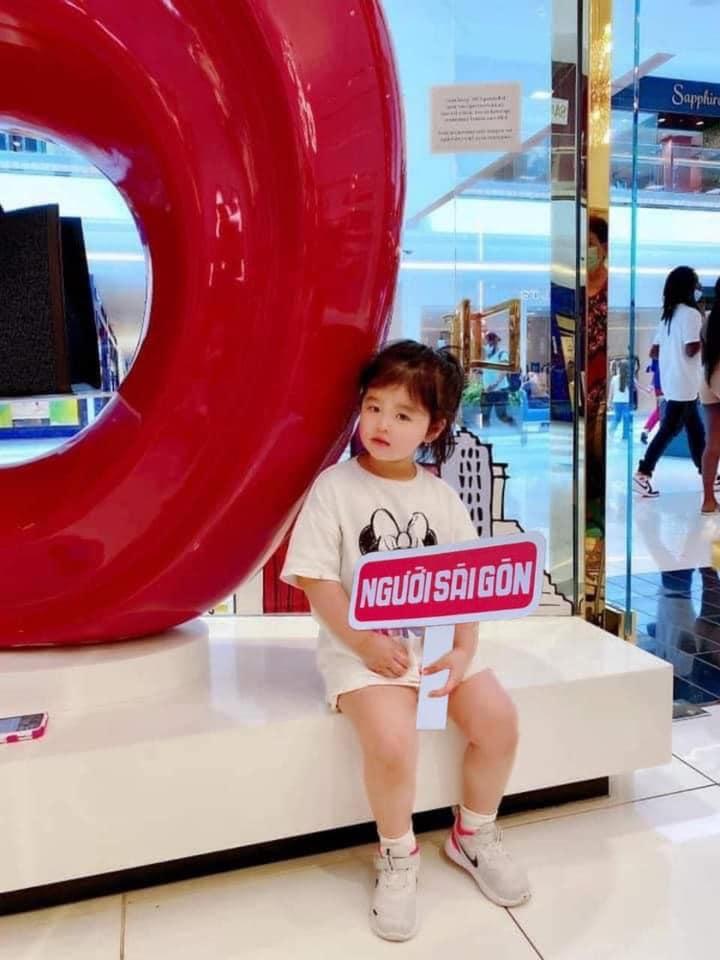 Ca sĩ Lâm Vũ: Tôi không tranh giành quyền nuôi con sau khi ly hôn - Ảnh 2.