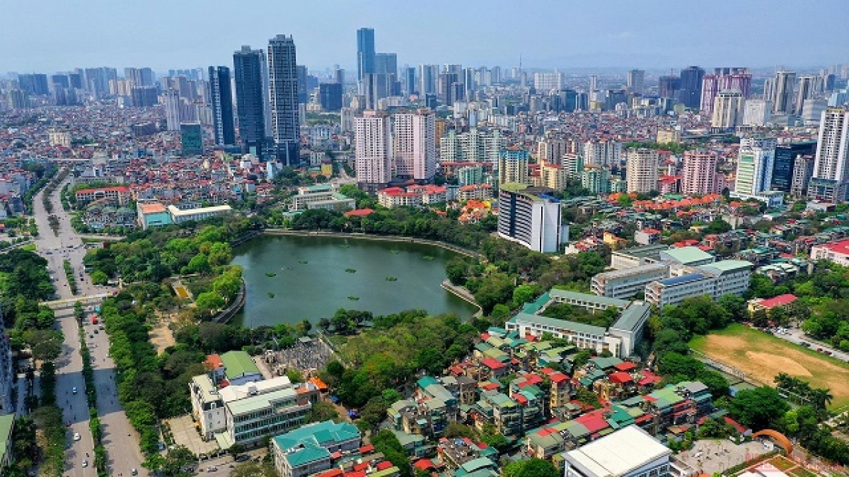 Triển vọng kinh tế Việt Nam trong cuối năm 2021 - Ảnh 4.