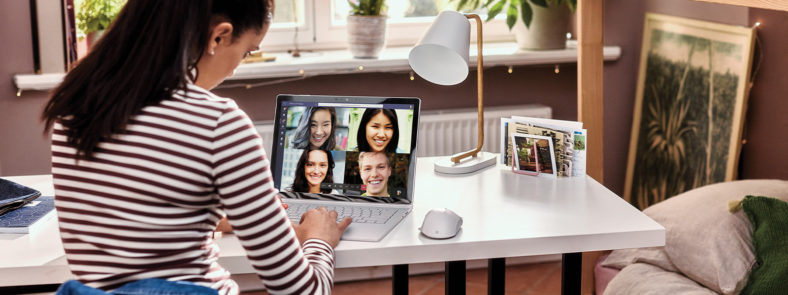 Các phần mềm dạy học online phổ biến, dễ sử dụng và cài đặt nhất hiện nay - Ảnh 4.
