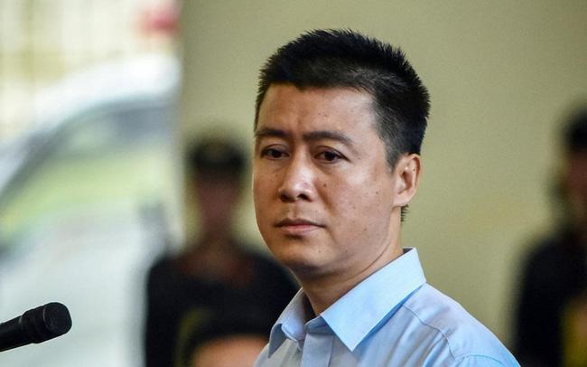 Nếu không nộp lại khoản tiền 3,5 triệu USD ở Singapore, Phan Sào Nam có bị xem xét thêm trách nhiệm pháp lý?