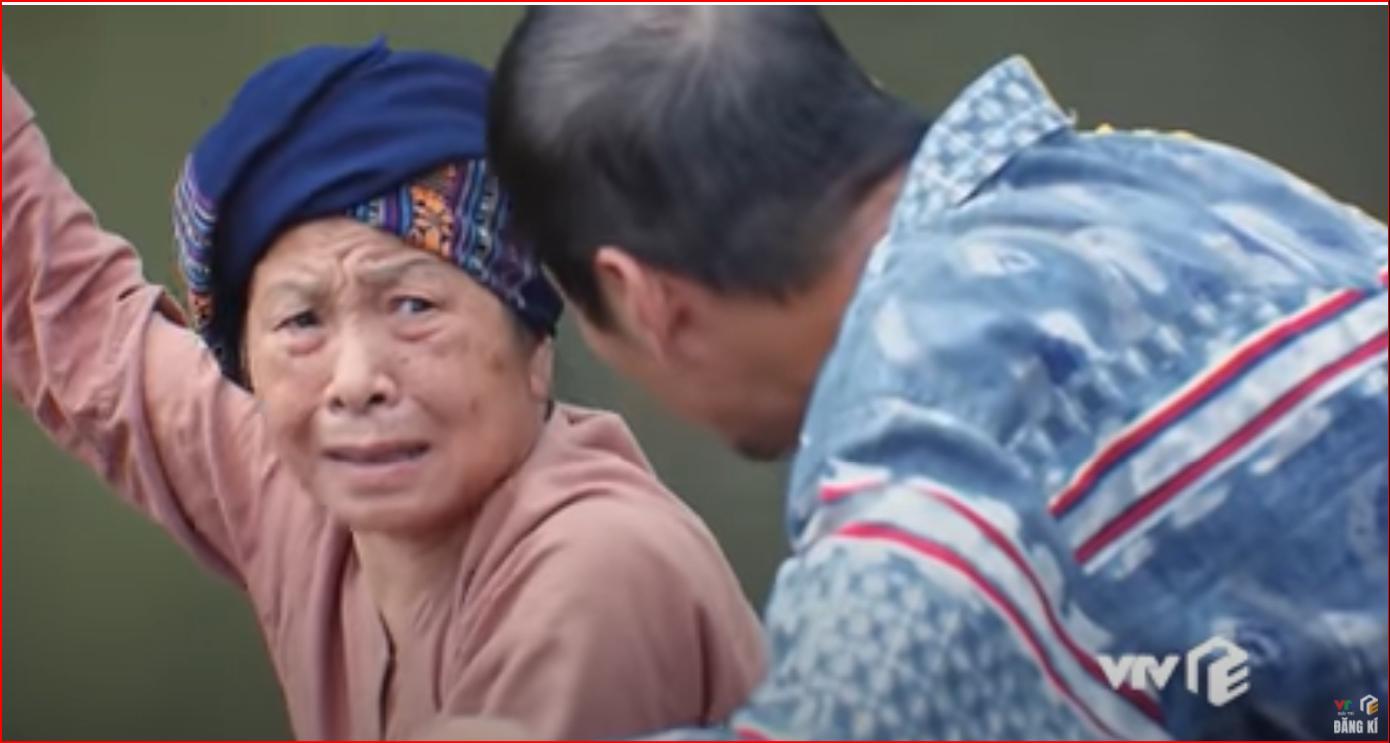Phim hot Hương vị tình thân tập 35 phần 2: Thy nhớ tình cũ? - Ảnh 2.