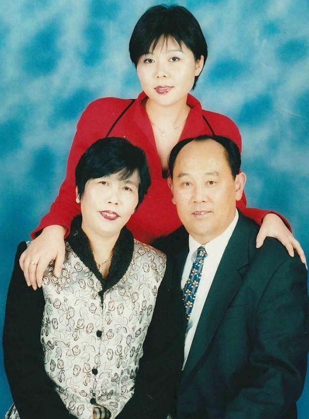 Nữ doanh nhân giàu nhất Trung Quốc kiếm được hàng tỷ USD đột nhiên biến mất không dấu vết - Ảnh 3.