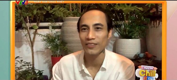 Phạm Anh Khoa và mối duyên trời định với ban nhạc Bức tường - Ảnh 4.