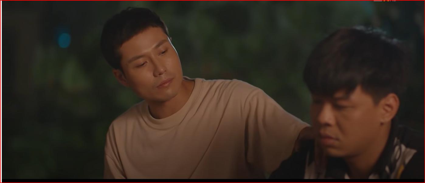 Phim hot 11 tháng 5 ngày tập 22: Đăng làm ăn chung với Nhi? - Ảnh 3.