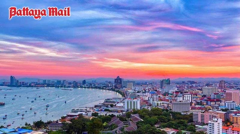 Thái Lan mở cửa du lịch trở lại cho 26 tỉnh thành từ tháng 10 - Ảnh 5.