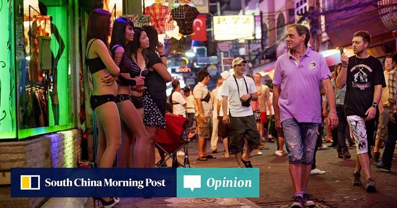 Thái Lan mở cửa du lịch trở lại cho 26 tỉnh thành từ tháng 10 - Ảnh 6.