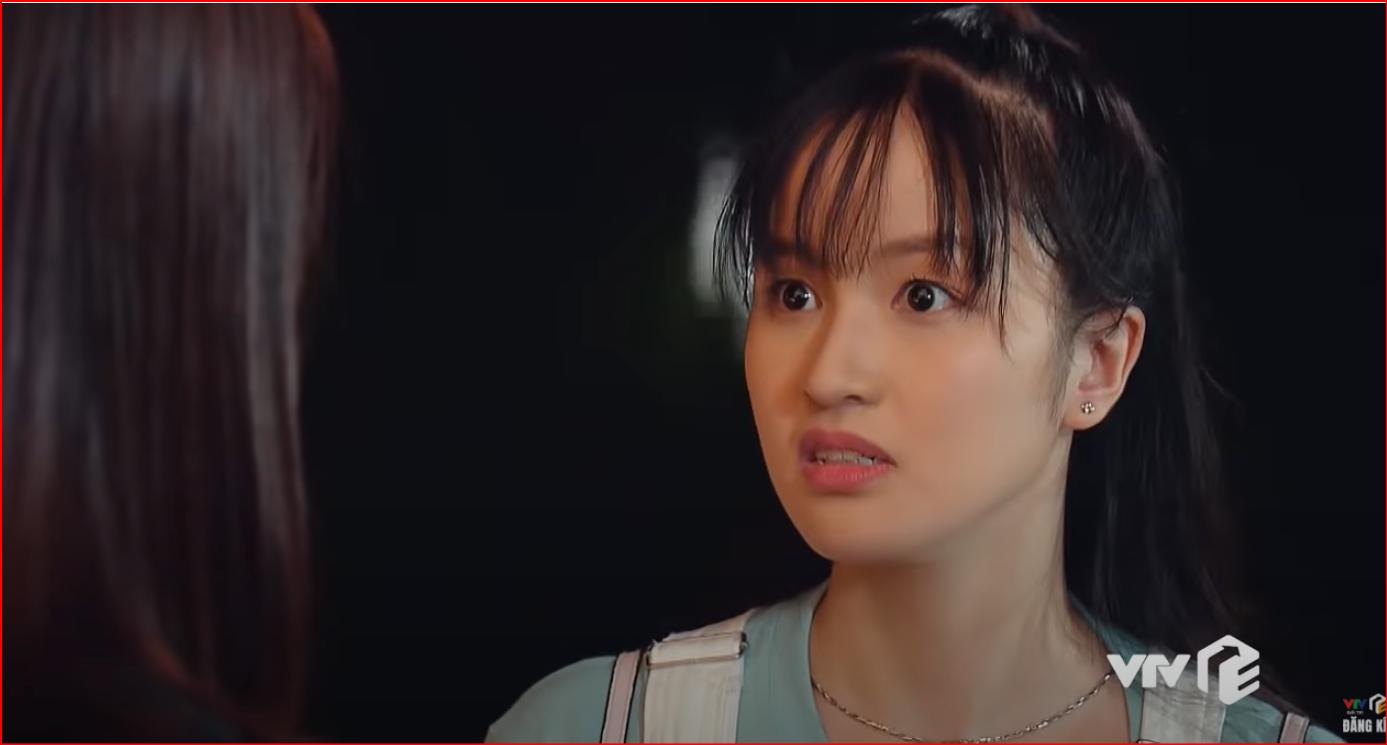 Phim hot Hương vị tình thân tập 36 phần 2: Bà Xuân chấp nhận Nam? - Ảnh 2.