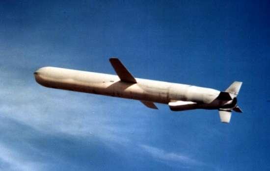 """Sức mạnh """"tối thượng"""" của tên lửa Triều Tiên vừa thử nghiệm - Ảnh 14."""