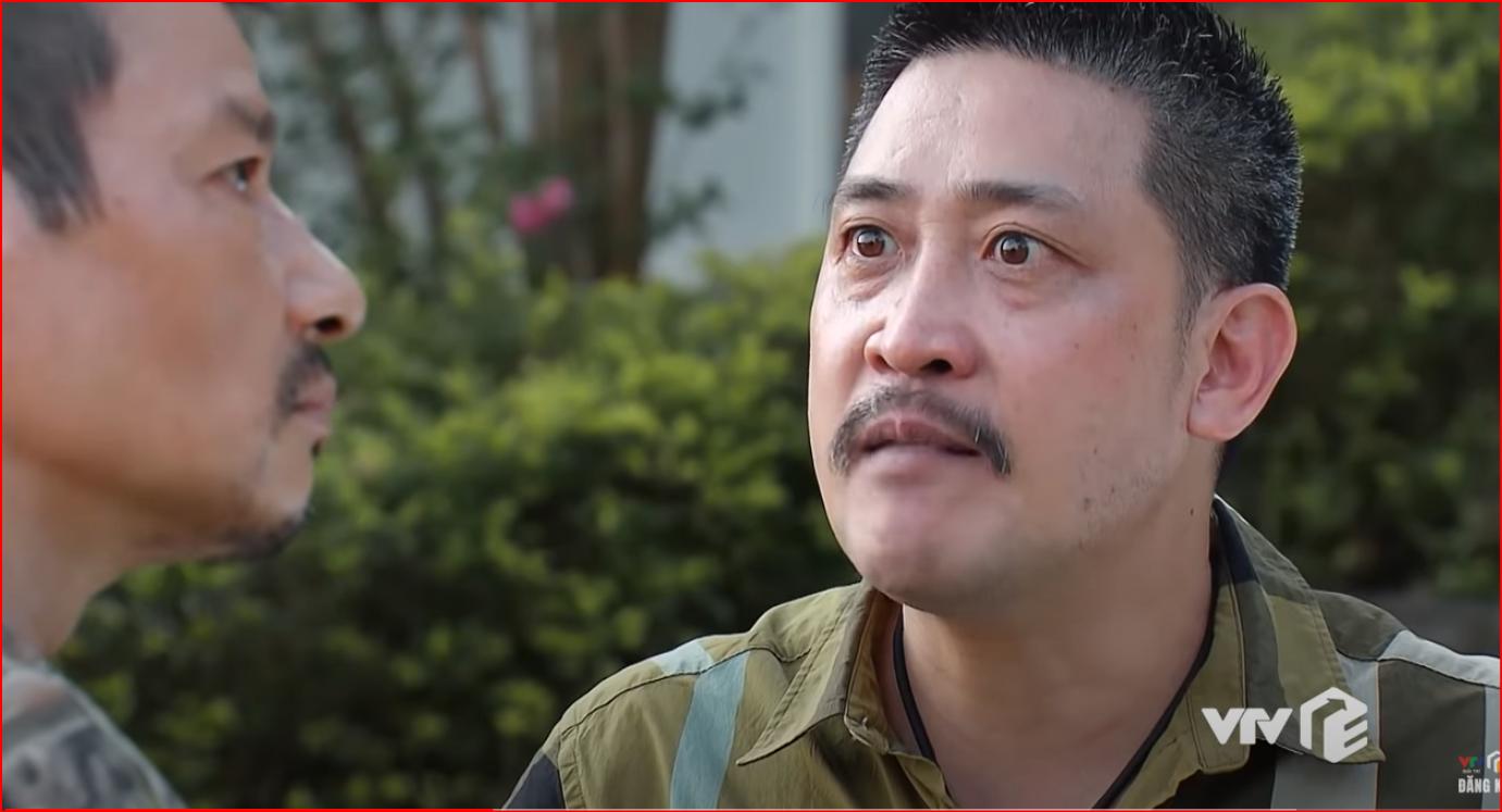 Phim hot Hương vị tình thân tập 36 phần 2: Bà Xuân chấp nhận Nam? - Ảnh 4.