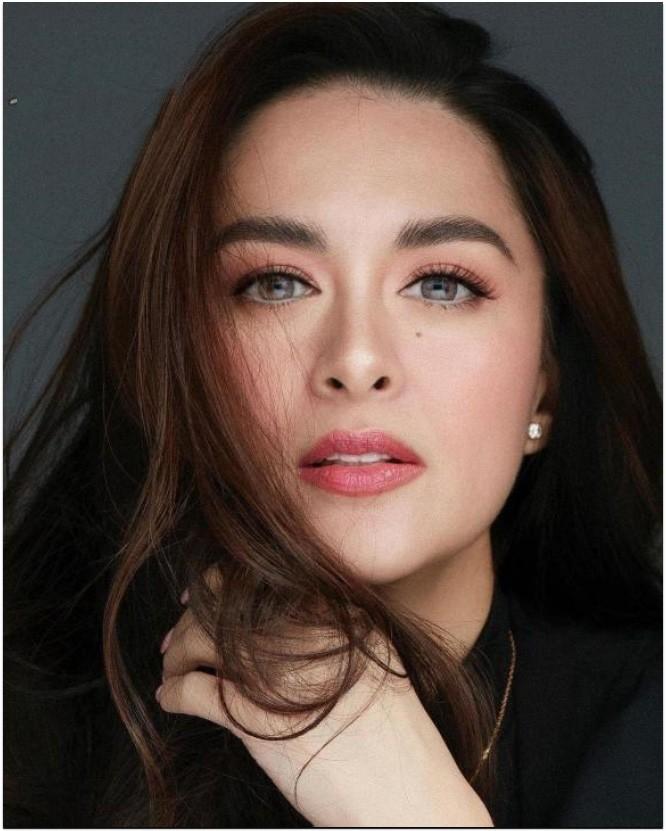 """Cuộc sống của """"Mỹ nhân đẹp nhất Philippines"""" sau nhiều năm """"ở ẩn"""" giờ ra sao? - Ảnh 6."""