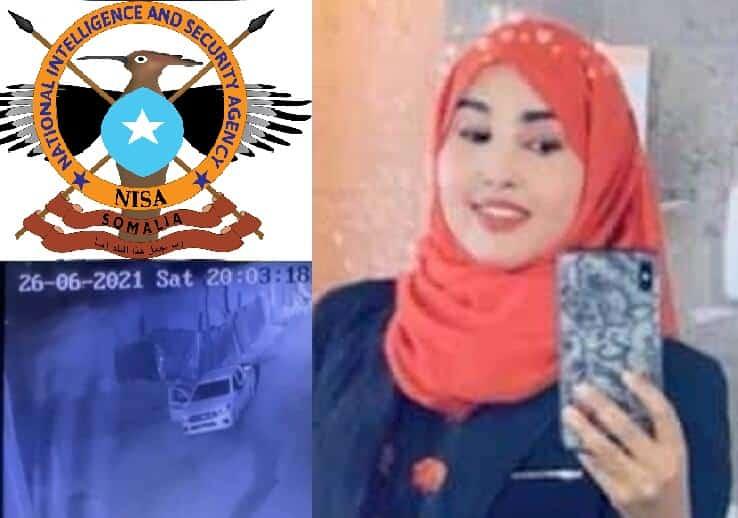 Nữ điệp viên biến mất bí ẩn khiến Tổng thống và Thủ tướng Somalia bất hòa gay gắt - Ảnh 3.