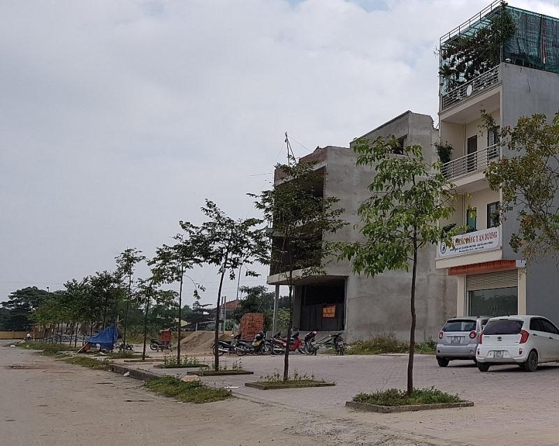 """Kinh tế nóng nhất: Đại gia bất động sản ở Nghệ An bị bắt """"nóng"""" - Ảnh 1."""
