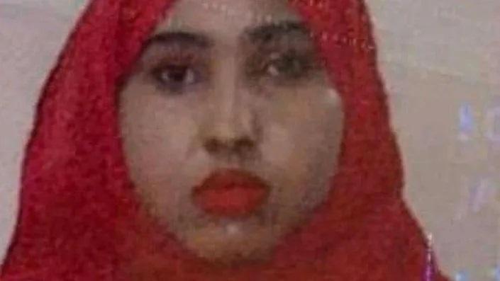Nữ điệp viên biến mất bí ẩn khiến Tổng thống và thủ tướng Somalia bất hòa gay gắt - Ảnh 2.