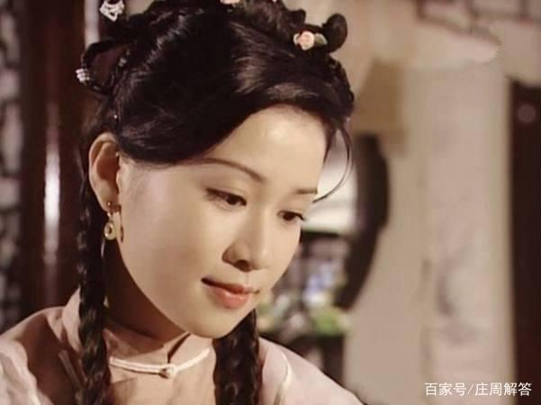 Cuộc đời huyền ảo của 'nhất tỷ TVB', từ một cô gái thường dân cho tới 'người đàn bà độc ác nhất' - Ảnh 3.