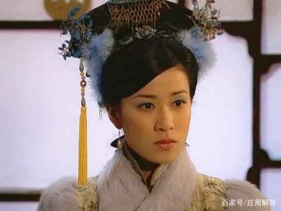 Cuộc đời huyền ảo của 'nhất tỷ TVB', từ một cô gái thường dân cho tới 'người đàn bà độc ác nhất' - Ảnh 6.