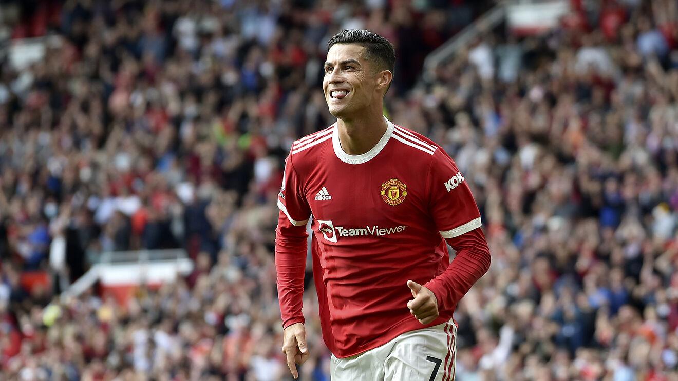 """Quế Ngọc Hải, Trọng Hoàng """"quay xe"""" như Ronaldo: Vì 1 chữ """"Tình"""" - Ảnh 2."""
