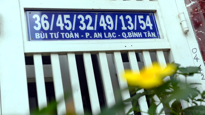 """Đậu phộng đường – """"đặc sản"""" Sài Gòn dành cho khách phương xa - Ảnh 1."""