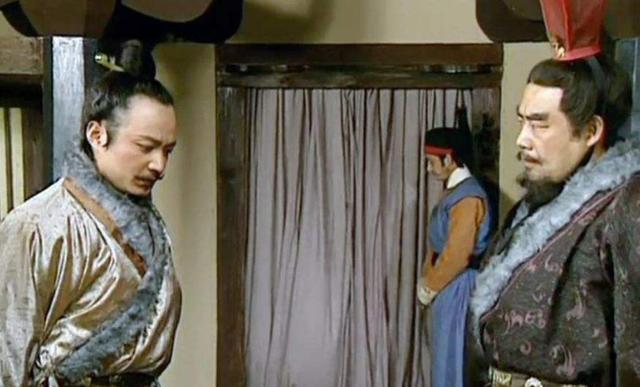 Là con nuôi Lưu Bị, năng lực xuất chúng hơn người, hà cớ gì Lưu Phong lại bị Gia Cát Lượng đẩy vào chỗ chết? - Ảnh 2.