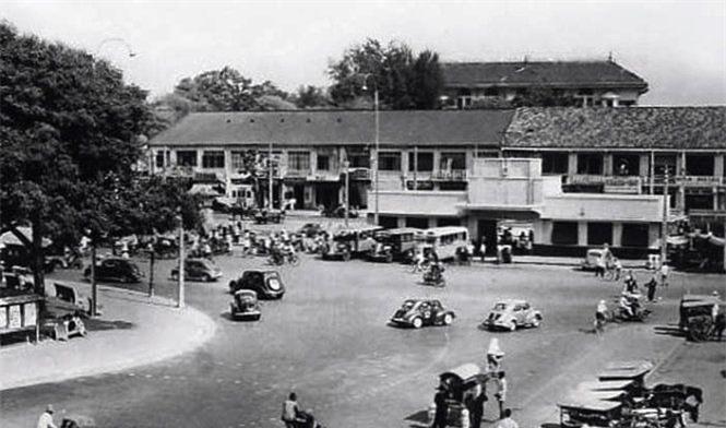 """Đại gia """"chú Hỏa"""", từng có 20.000 nhà mặt phố tại Sài Gòn là ai? - Ảnh 2."""