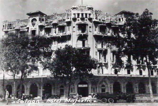 """Đại gia """"chú Hỏa"""", từng có 20.000 nhà mặt phố tại Sài Gòn là ai? - Ảnh 3."""