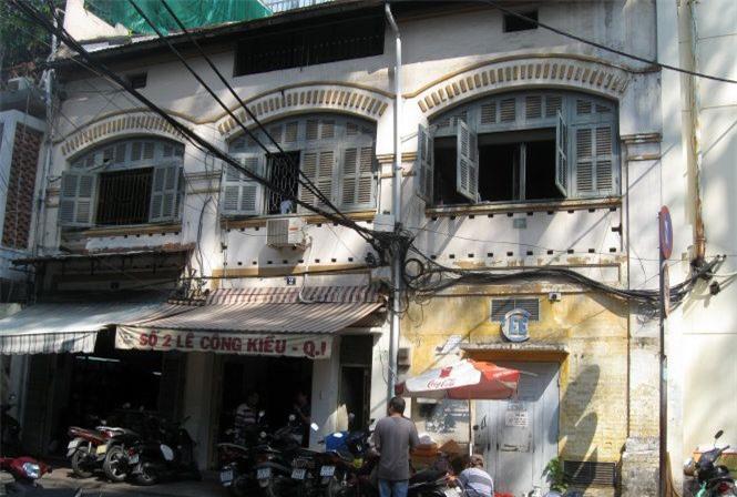 """Đại gia """"chú Hỏa"""", từng có 20.000 nhà mặt phố tại Sài Gòn là ai? - Ảnh 4."""