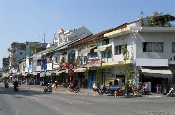 """Đại gia """"chú Hỏa"""", từng có 20.000 nhà mặt phố tại Sài Gòn là ai? - Ảnh 5."""