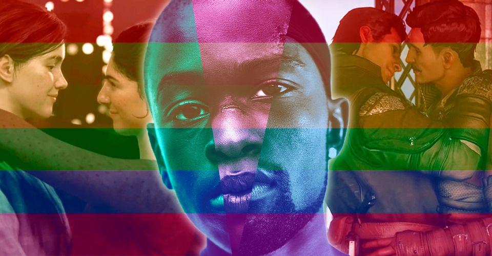 lgbtq china header 16320342102891426452260 Đằng sau quyết định cấm phim đồng tính nam   đam mỹ của Trung Quốc