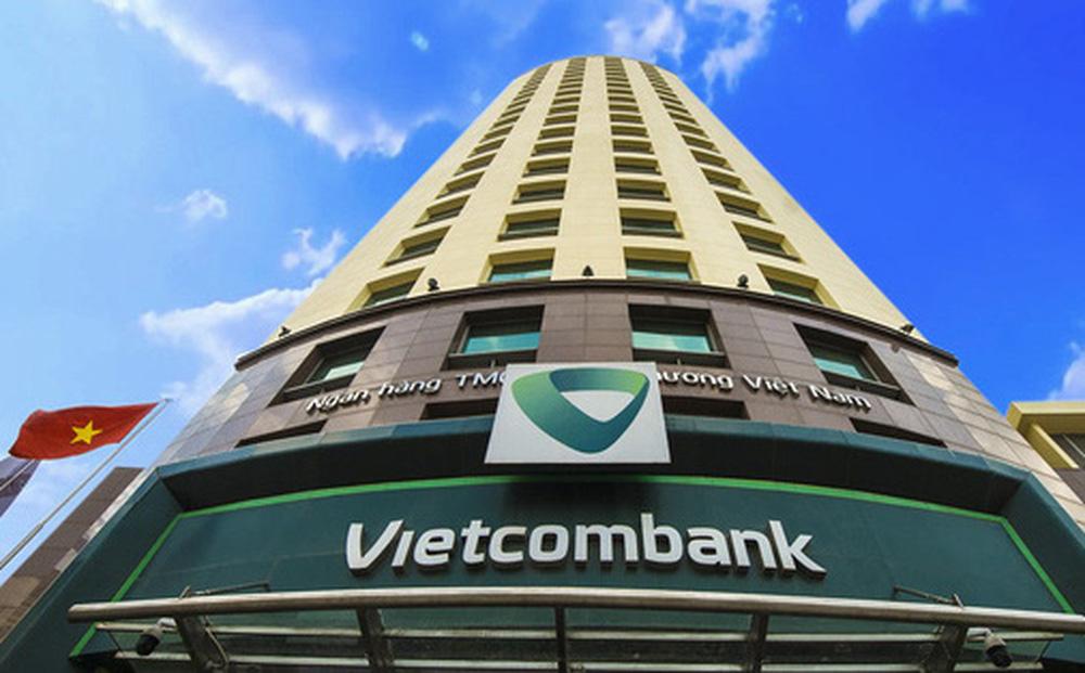 Kinh tế nóng nhất: Mò vào fanpage của Vietcombank và đây là điều bất ngờ - Ảnh 1.