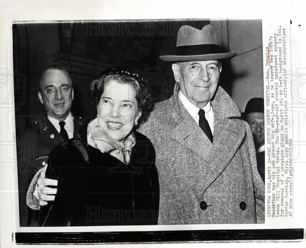 Douglas MacArthur - Cuộc đời của một trong những vị tướng nổi tiếng nhất nước Mỹ - Ảnh 6.