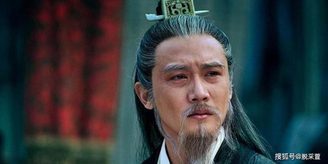 Tôn Quyền cảnh báo về mầm họa tiềm ẩn khiến Thục Hán diệt vong, bất ngờ phản ứng của Gia Cát Lượng - Ảnh 3.