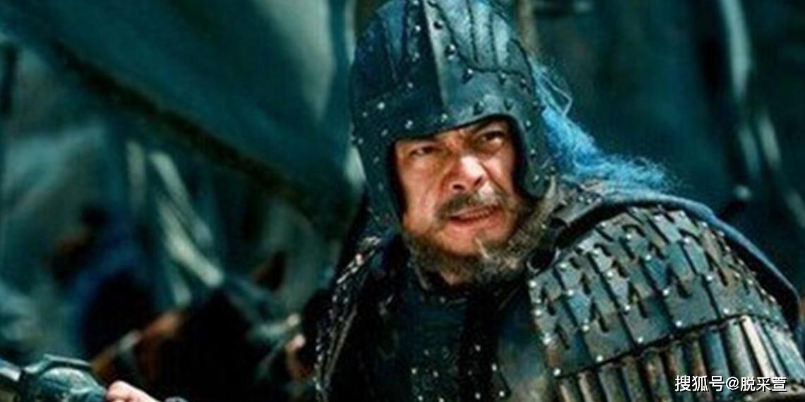 Tôn Quyền cảnh báo về mầm họa tiềm ẩn khiến Thục Hán diệt vong, bất ngờ phản ứng của Gia Cát Lượng - Ảnh 2.