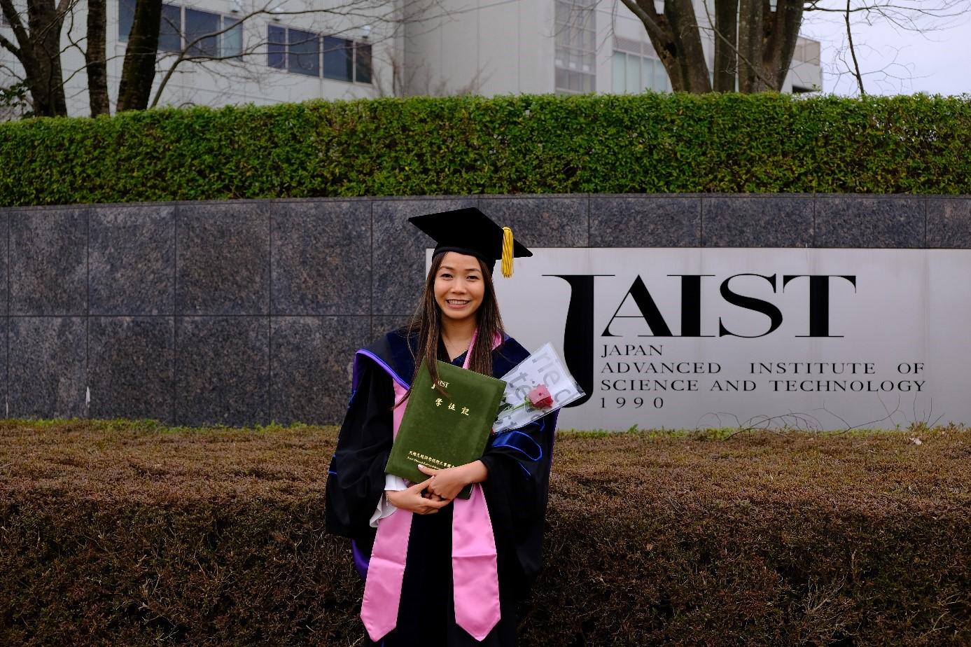 Học viện Nông nghiệp Việt Nam gia hạn xét tuyển đại học, ngành này được chú ý - Ảnh 2.
