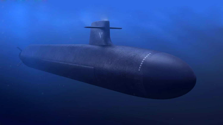 Thỏa thuận tàu ngầm Australia-Pháp vì sao lại gây ra khủng hoảng ngoại giao lớn như vậy? - Ảnh 3.
