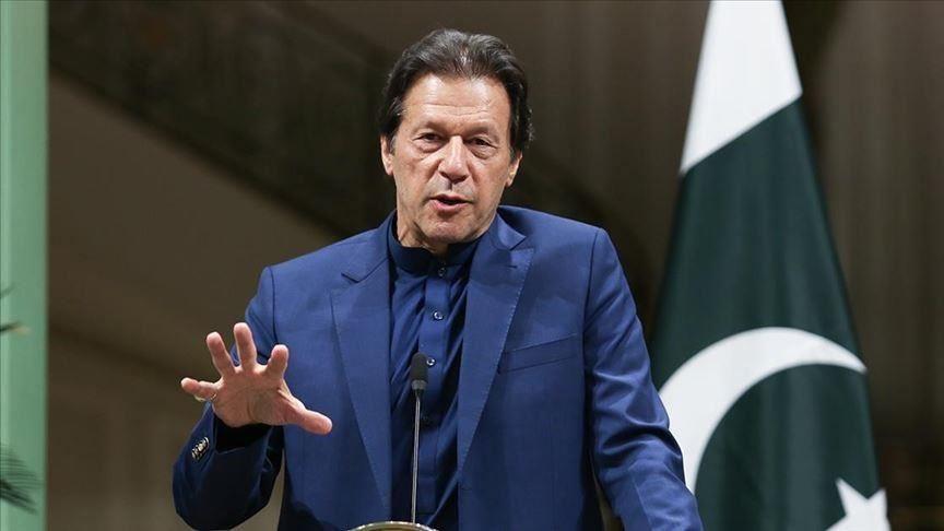 Đứng về phía Mỹ ở Afghanistan, Pakistan phải trả một 'cái giá rất đắt' - Ảnh 1.