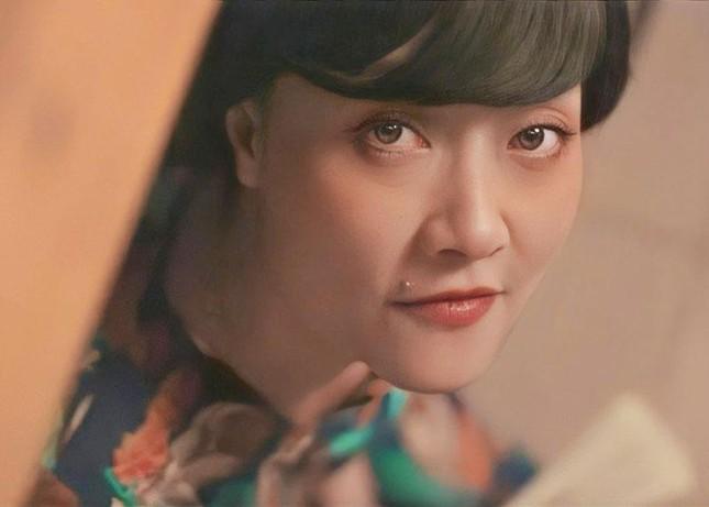 """Vân Dung hụt vai cô giúp việc phim """"11 tháng 5 ngày"""", xuất sắc hóa thân thành bà chủ xóm trọ - Ảnh 11."""