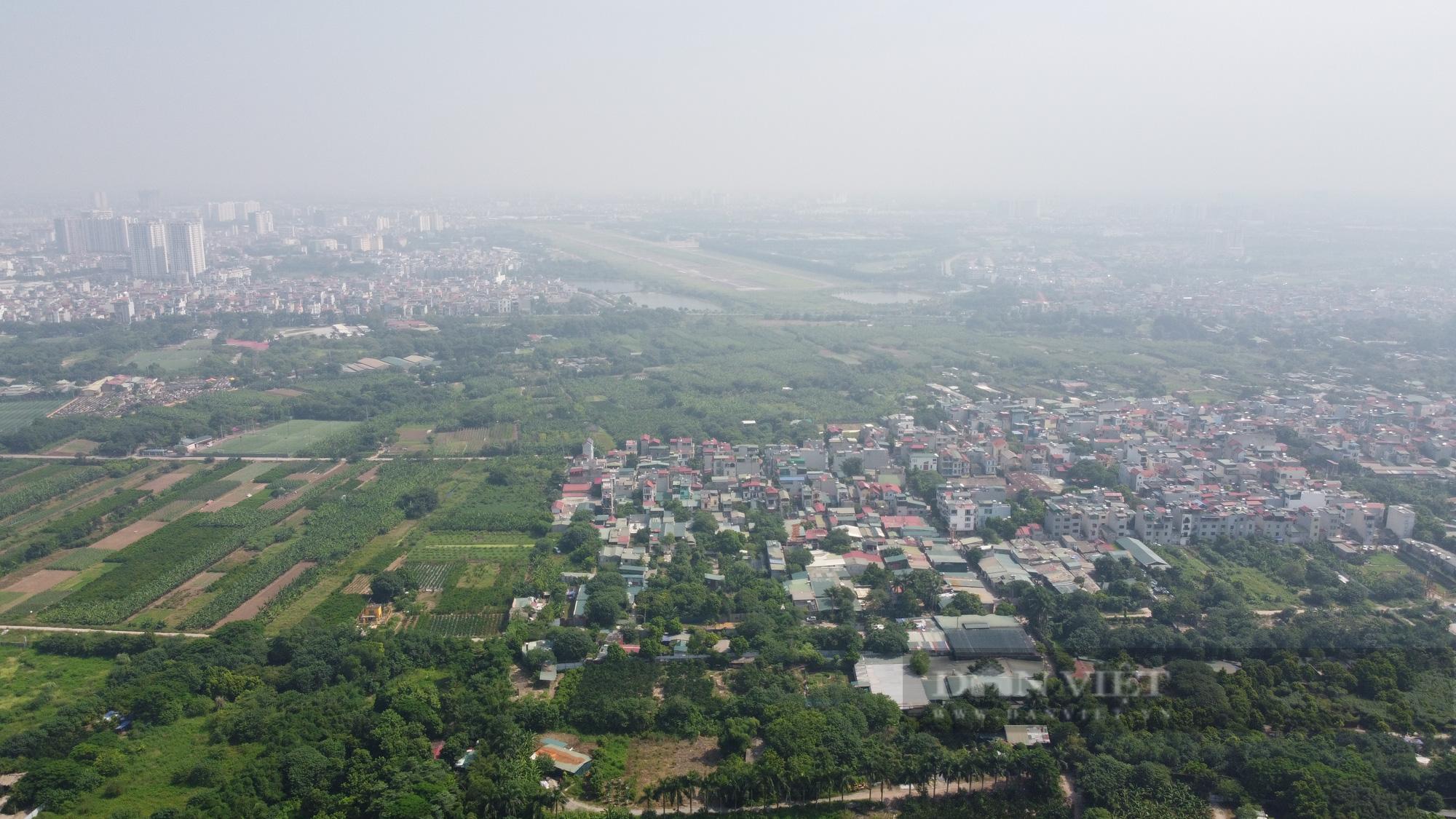 Bất động sản phía Đông Hà Nội hưởng lợi lớn từ quy hoạch đô thị sông Hồng - Ảnh 3.