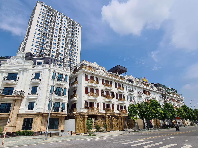 Bất động sản phía Đông Hà Nội hưởng lợi lớn từ quy hoạch đô thị sông Hồng - Ảnh 5.