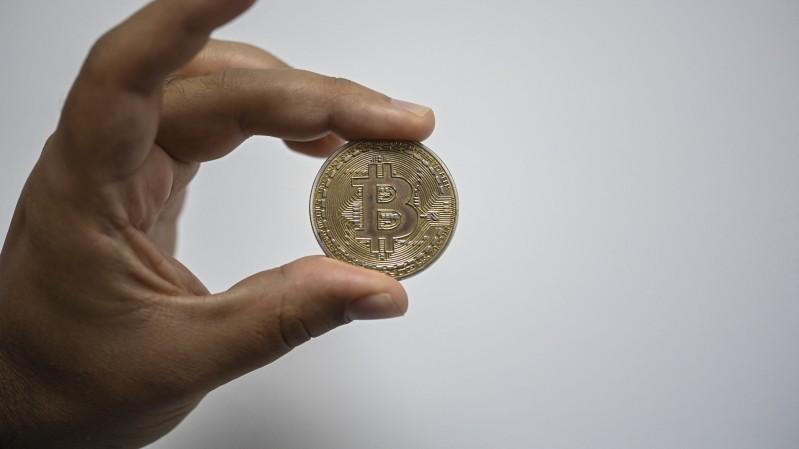 Lần đầu tiên Mỹ áp lệnh trừng phạt đối với sàn giao dịch tiền điện tử - Ảnh 1.