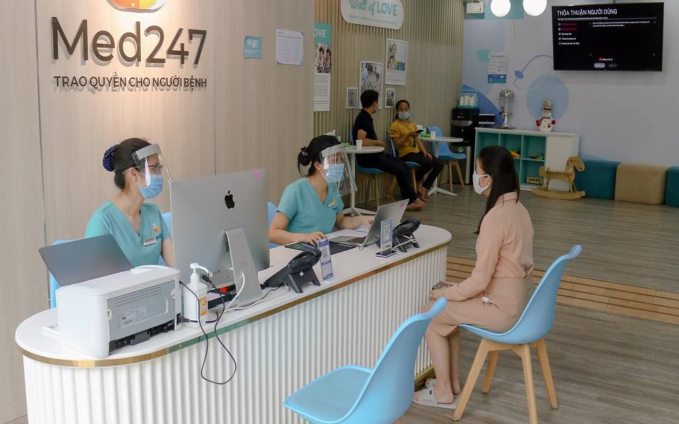 Startup Việt có thể được nhận hỗ trợ khởi nghiệp từ Amazon - Ảnh 1.