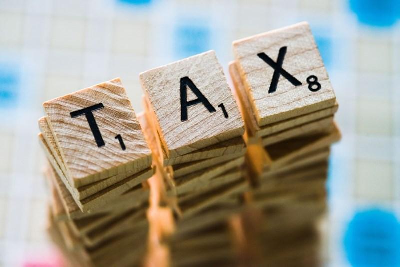 Đề xuất miễn thuế 6 tháng cuối năm với cá nhân, hộ kinh doanh - Ảnh 1.
