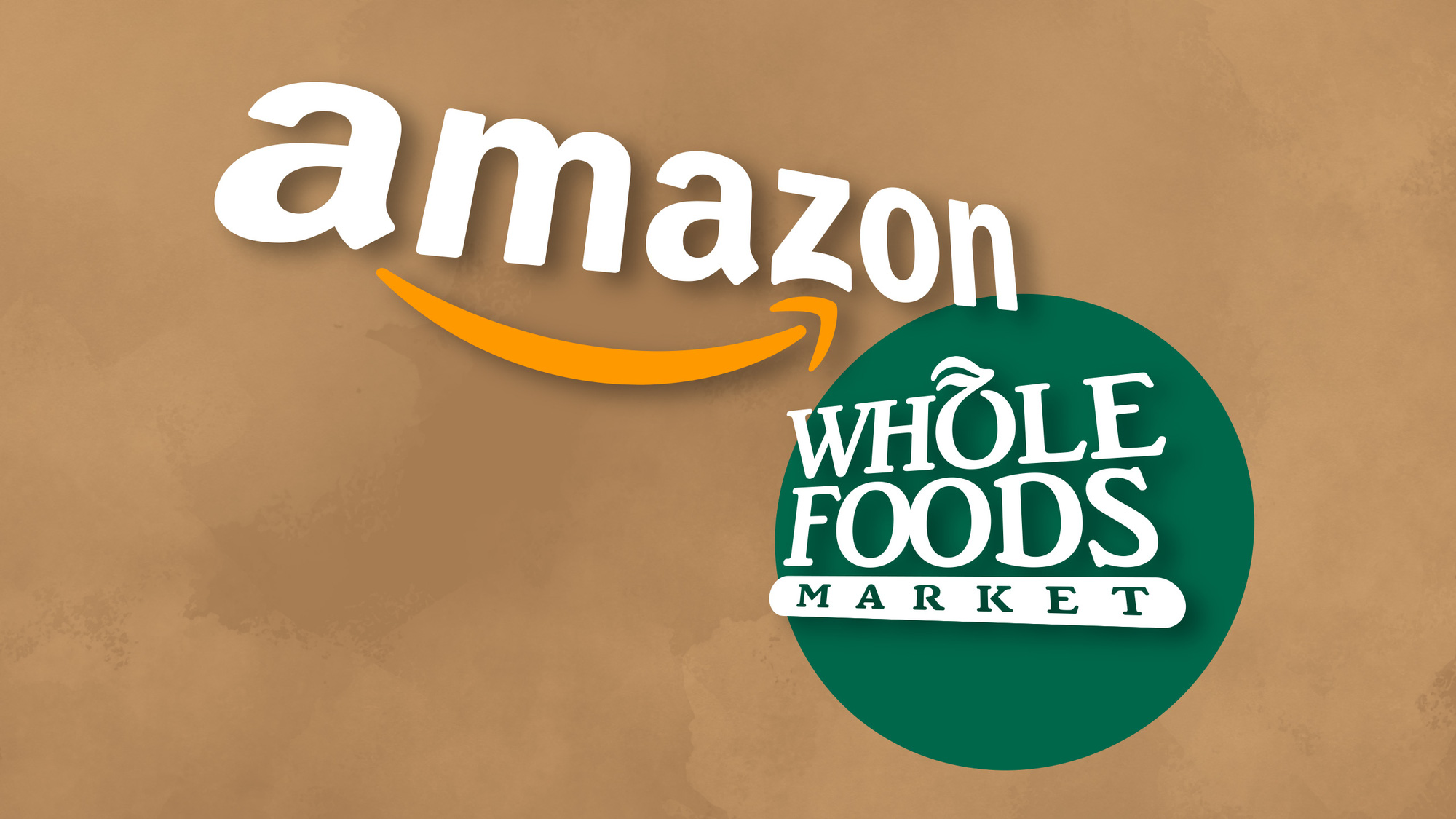 Amazon khẳng định mục tiêu đầu tiên của ứng dụng Just Walk Out là đem lại sự thuận tiện cho người mua sắm chứ không phải cắt giảm lao động hay chi phí. Ảnh: @AFP.