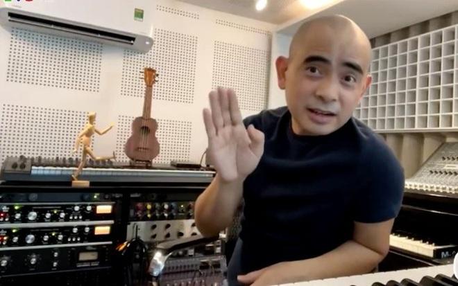Hồ Ngọc Hà tiết lộ từng phải tìm mọi cách để làm nhạc sĩ Đức Trí có cảm xúc - Ảnh 3.