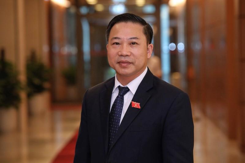 """luu binh nhuongvgaz 1632478065230533001144 MC Phan Anh lần đầu thú nhận """"tham"""" khi kêu gọi từ thiện vào năm 2016"""