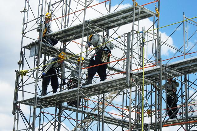Xuất khẩu lao động Nhật Bản ngành xây dựng Nhật Bản nên đi hay không? - Ảnh 1.