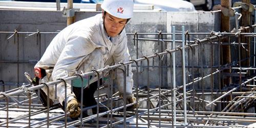 Xuất khẩu lao động Nhật Bản ngành xây dựng Nhật Bản nên đi hay không? - Ảnh 3.