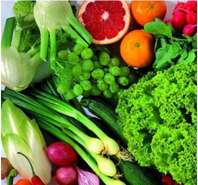 Dịch Covid-19 đang tác động mạnh đến giá nhiều loại rau củ - Ảnh 1.