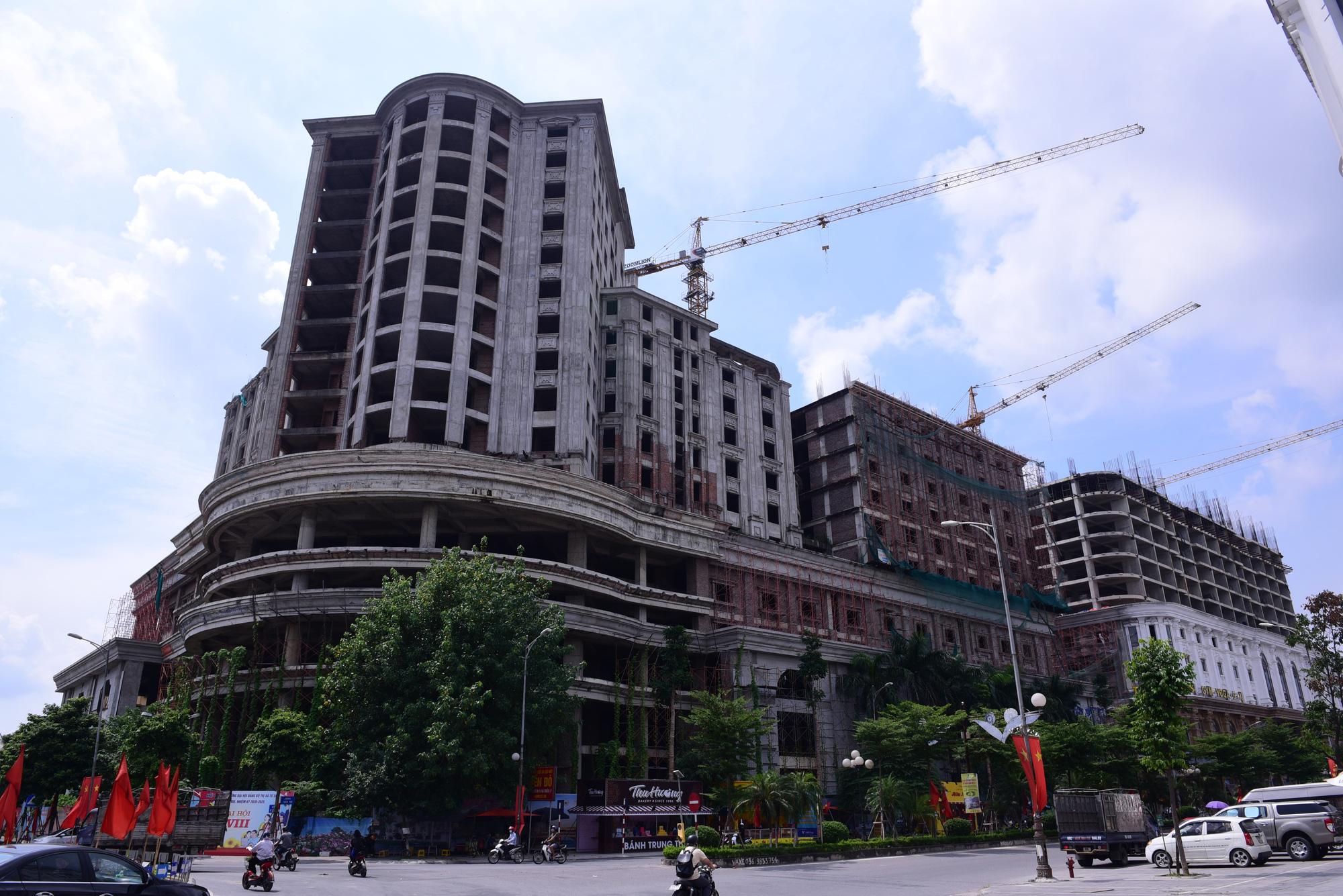 Bắc Ninh: Từ Sơn lên Thành phố, giá bất động sản có tiếp tục tăng? - Ảnh 2.