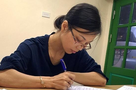 Bộ Công an bắt 3 chuyên viên quản lý du lịch ở Lào Cai - Ảnh 1.